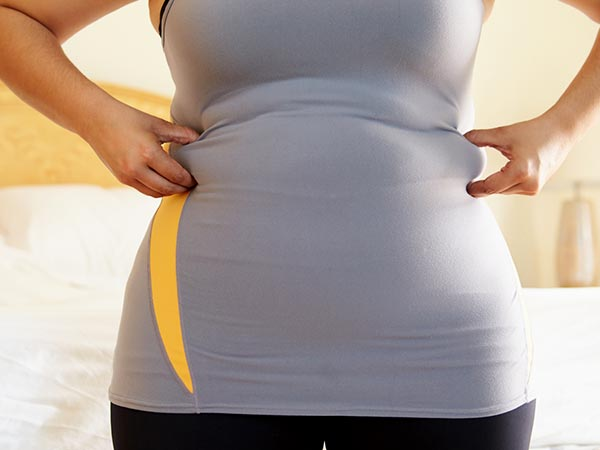 natural-home-remedies-stomach-gas-bloating