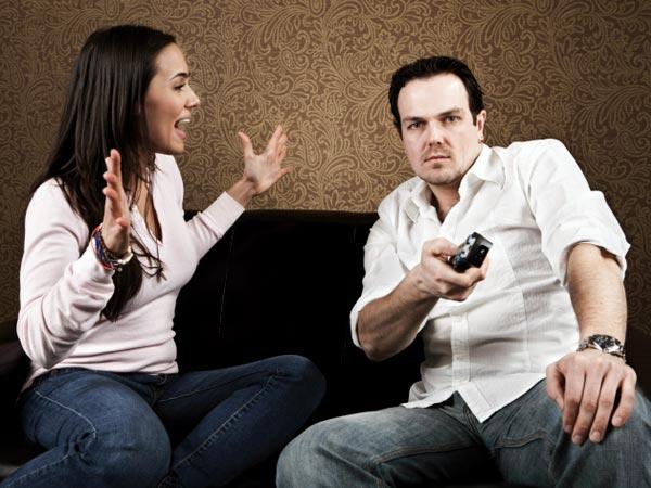 शादी में इन तरीकों से अवॉइड करें ईगो की समस्या
