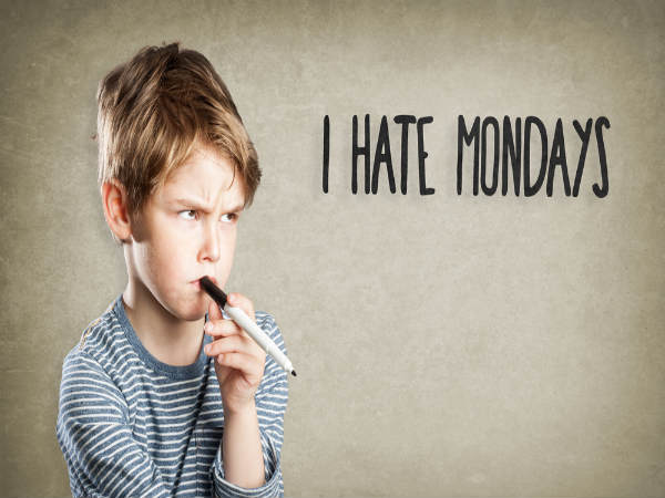 reasons-why-mondays-are-the-worst