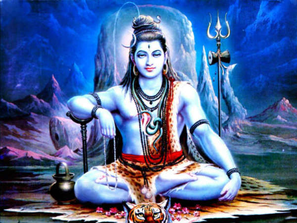 unforgivable-sins-lord-shiva