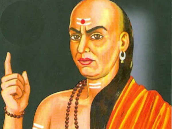 are-you-wise-enough-help-yourself-explains-chanakya