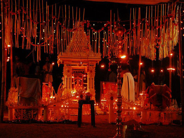सुप्रीम कोर्ट ने कहा, सबरीमाला मंदिर में महिलाओं को भी है प्रवेश का अधिकार