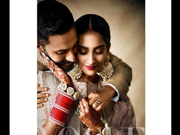 sonam-kapoor-shares-more-inside-pics-from-her-gorgeous-wedding