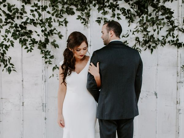 आजकल शादी क्यों एक ट्रैजडी बन के रह जाती है?, जानिए वजह