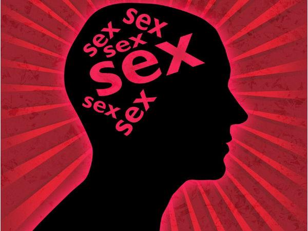 डब्लूएचओ ने कहा सेक्स की लत है एक मानसिक बीमारी, जानिए इसके लक्षण