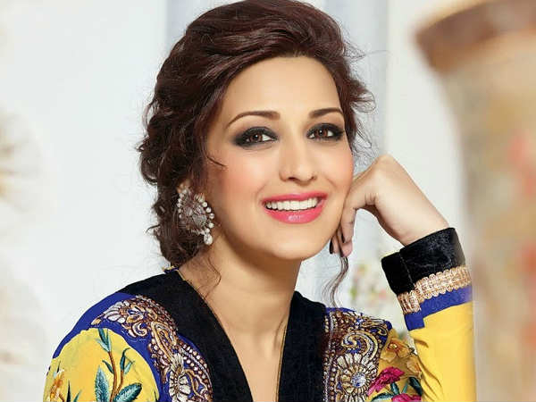 sonali-bendre-diagnosed-with-high-grade-cancer-you-need-know-about-this-cancer