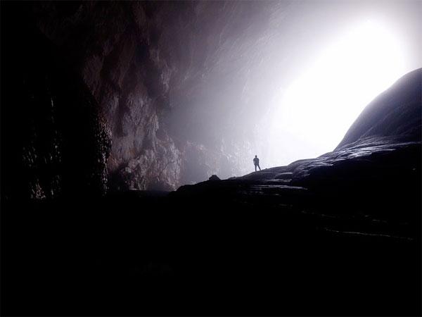 क्या होता है गुफा रोग, यहां जानिए इसके बारे में?
