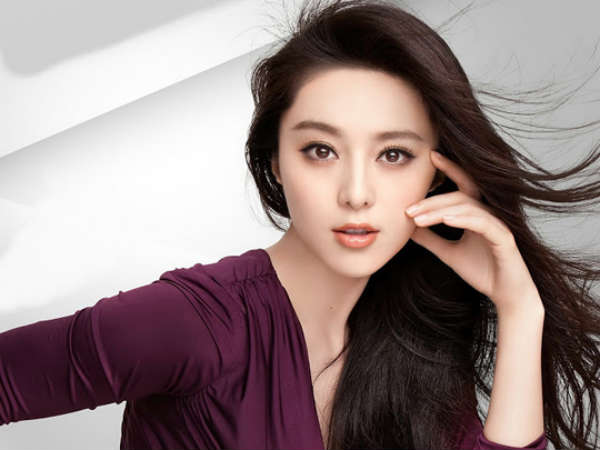 Beauty secrets of Chinese women