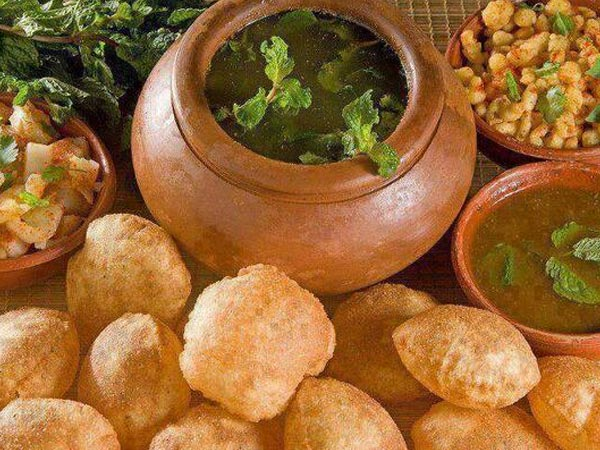 these-health-benefits-pani-puri-will-make-you-crave-them