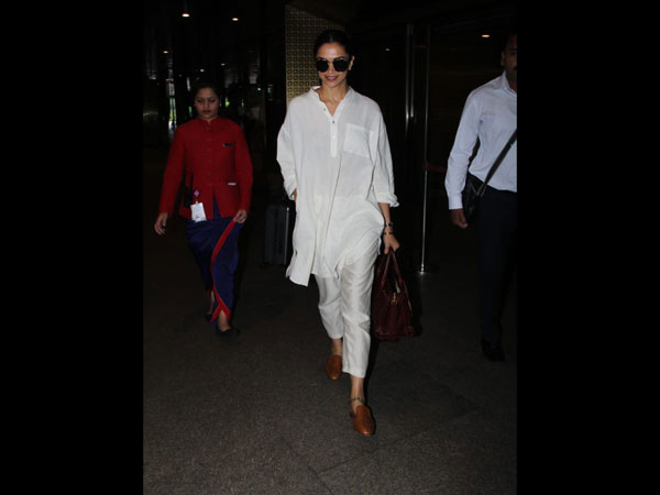 deepika-padukone-breaks-the-gender-stereotypes-fashion-with