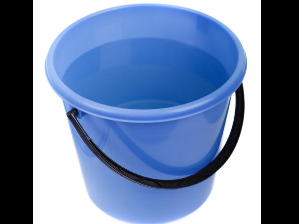 Most Read:वास्तु टिप्स: बाथरूम में क्यों रखते हैं नीली बाल्टी?