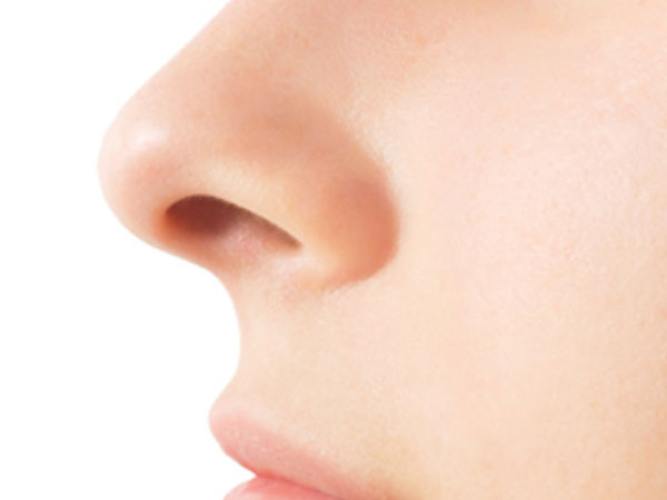 Surprising things nose tell about health