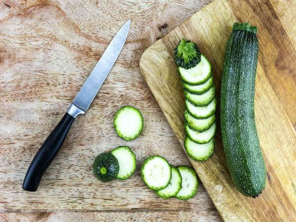 खीरे जैसी दिखने वाली ये सब्जी है बहुत फायदेमंद, दिल और दिमाग को रखें चुस्त