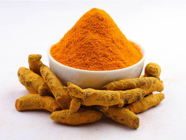 Side Effects of Turmeric to Know About Before You Take It