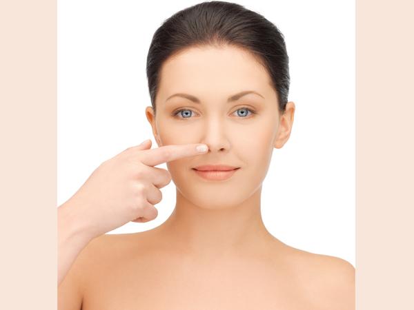 सूखी और शुष्क नाक, ऐसे करे इसका घरेलू इलाज
