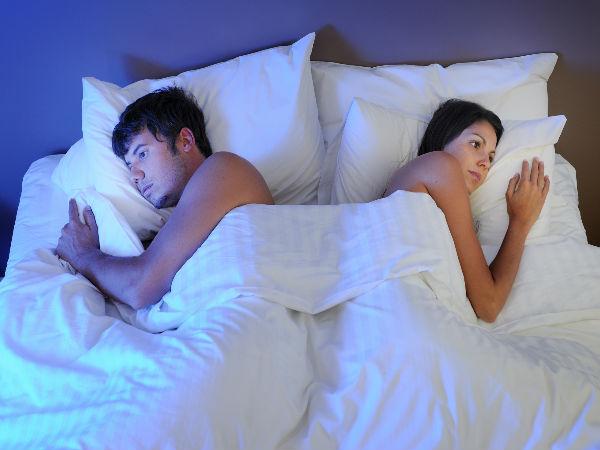 ये आदतें बर्बाद कर रही है आपकी सेक्स लाइफ, पोर्न है सबसे ज्यादा जिम्मेदार!