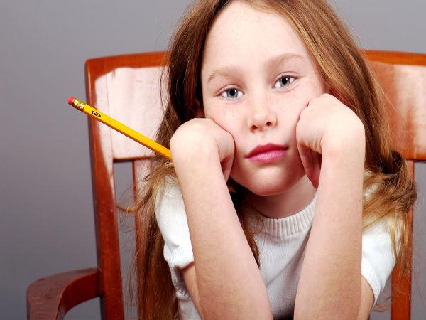 बच्चों में सामने आ रहे हैं अल्जाइमर के लक्षण, हो सकता है जानलेवा