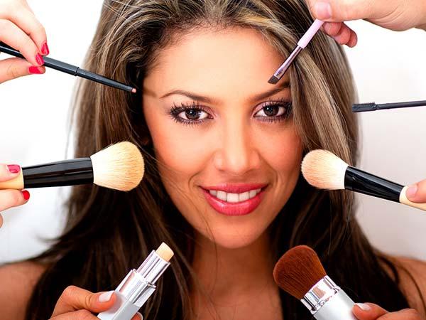 Most Read : फाउंडेशन या प्राइमर चेहरे पर क्या लगाएं पहले, जानें मेकअप करने की सही गाइडलाइन