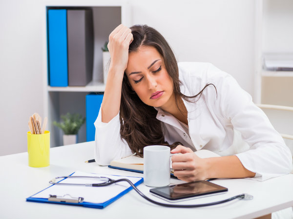 What is narcolepsy Disorder, symptoms & causes