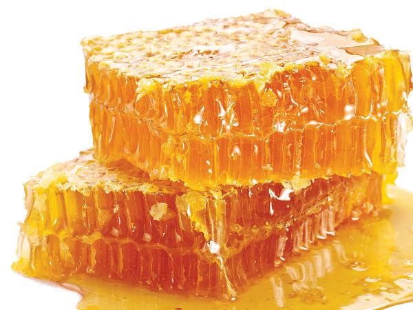 शहद ही नहीं मधुमक्खी का छत्ता भी होता है गुणकारी, गंजापन भगाएं