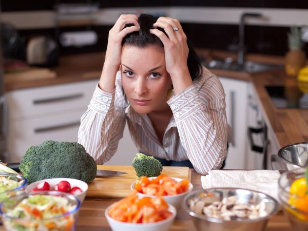 उपवास खोलते हुए रखे इन बातों का ध्यान, क्या खाएं और क्या नहीं
