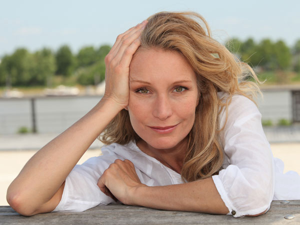 Natural Tips To Care For Skin After Menopause