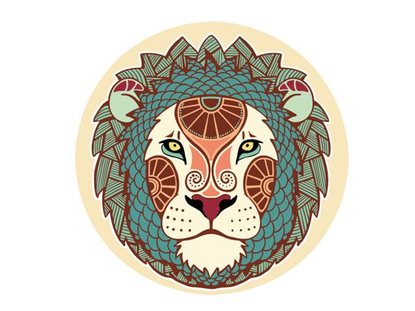 8 नवंबर राशिफल: सिंह राशि वालों के लिए रहेगा आज का दिन बहुत ही शुभ, कैसा रहेगा आपका दिन