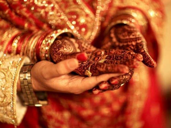 सपने में देख ली खुद की या दूसरे की शादी, जानिए क्या होता है इसका मतलब?