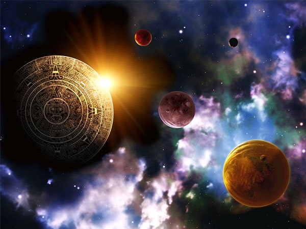 2019: Jupiter Effect on you based on your Numerology and sign