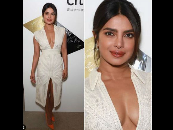 priyanka-chopra-looks-stunning-this-white-dress-teresa-helbi-grammy-pre-event
