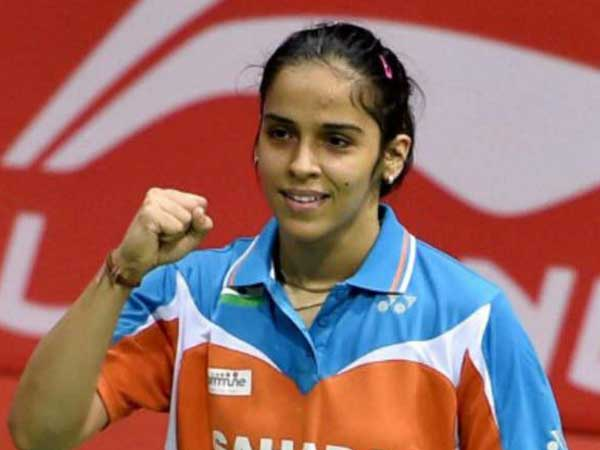 Saina Diagnosed with Acute Gastroenteritis, Know About the Symptoms, Causes and Treatments