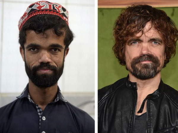 Filename pakistani-waiter-finds-fame-as-lookalike-game-thrones-actor-peter-dinklage
