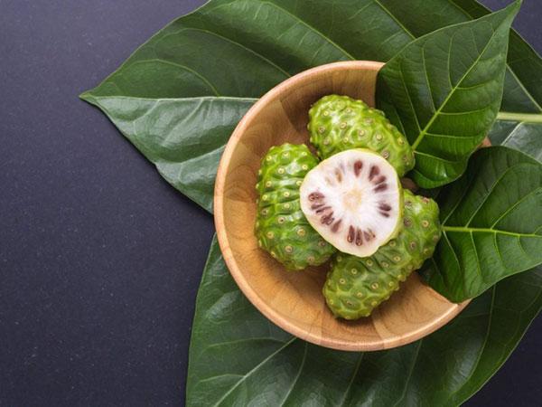 इस फल में छिपे हैं 150 पोषक तत्व, कैंसर और एड्स जैसी बीमारी को दे मात