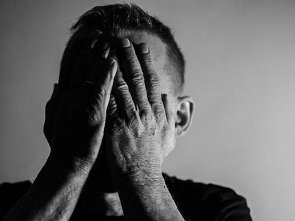 सिजोफ्रेनिया के मरीज नहीं करनी चाहिए, जाने इससे जुड़ी सच्चाई