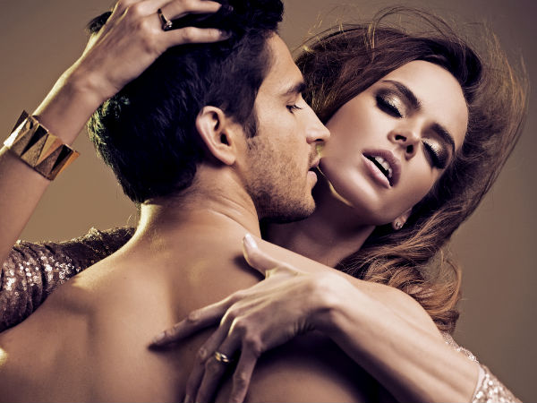 Women Notice These 5 Things In Partner During sex