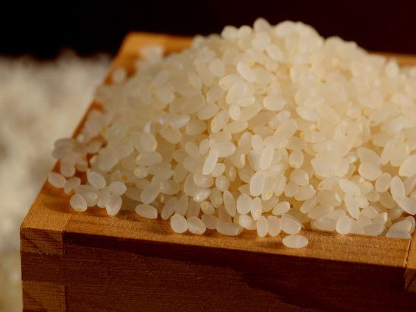 पैकेट वाले महंगे चावल क्या सच में होते है हेल्दी, रिसर्च में फेल हुए शुगर फ्री होने के दावे
