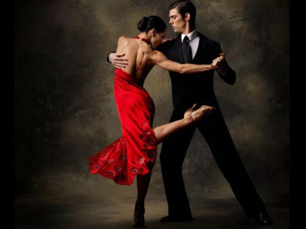 डांस करके आप बूस्ट कर सकते है अपनी सेक्स लाइफ, जाने कौनसे डांस फॉर्म करते है मदद