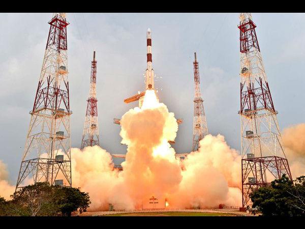 भारत के लिए क्या महत्व है चंद्रयान 2, जानें इससे जुड़ी खास बातें