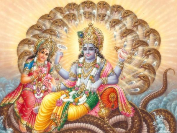 देवशयनी एकादशी 2019: 12 जुलाई से अगले चार महीने तक सभी शुभ कार्यों पर रोक
