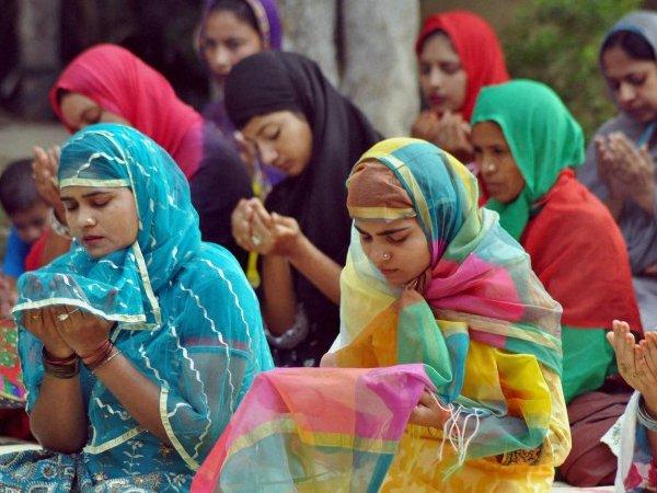 बकरीद 2019: इस साल 12 अगस्त को मनाया जाएगा ईद-उल-अजहा