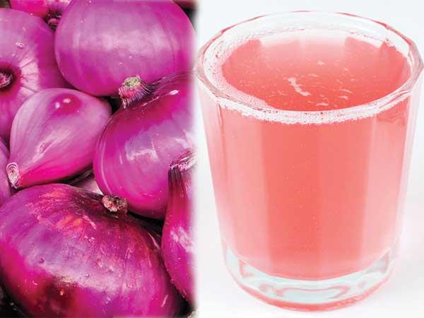 मानसून में मौसमी बैक्टीरिया को दूर रखता है ये ड्रिंक, जाने इसे बनाने की विधि