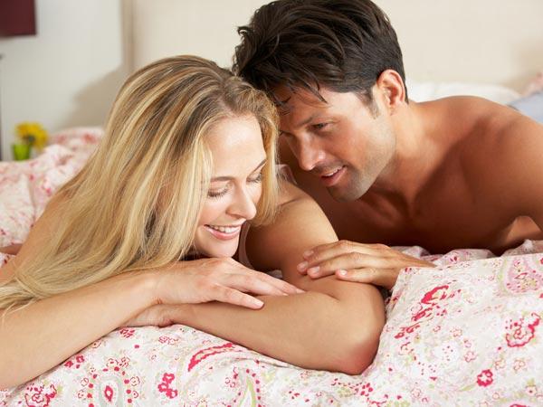 यौन इच्छा और ऑर्गेज्म को बेहतर बनाने के लिए रोजाना खाएं नट्स