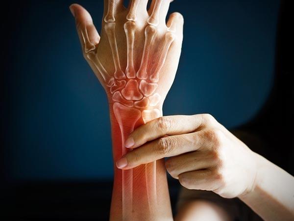 इन संकेतों से पहचानें पांव और टखने के कैंसर के बारे में, हल्की सी लापरवाही से बढ़ सकता है खतरा