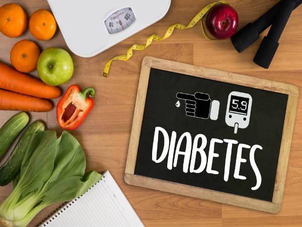 Most Read : डायबिटीज मरीजों को जरुर खानी चाहिए ये चीजें, नहीं पड़ेगी इंसुलिन इंजेक्शन की जरुरत