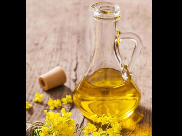 सेहत के लिए बेस्ट है कच्ची घानी का तेल, डाइटिशियन भी खाने की देते है सलाह