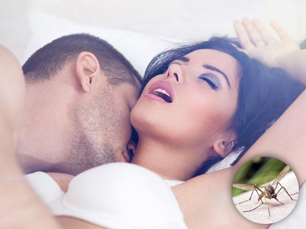 यौन संबंध बनाने से भी फैल सकता है डेंगू, स्पेन में सामने आया पहला मामला