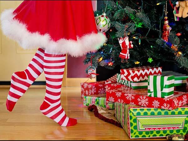 Most Read:क्रिसमस गिफ्ट आईडिया: इस बार दोस्तों को उनकी राशि के अनुसार दें तोहफे