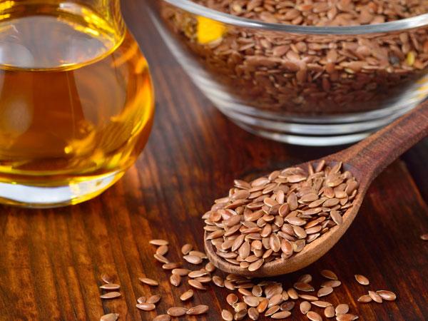 सर्दियों में जुकाम से दूर रखता हैं अलसी की चाय, जाने विधि