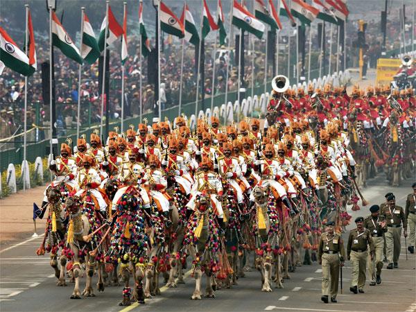 आप जानते हैं कहां हुई थी पहली 26 जनवरी की परेड, जानें ऐसे ही गणतंत्र दिवस से जुड़े दिलचस्प फैक्ट
