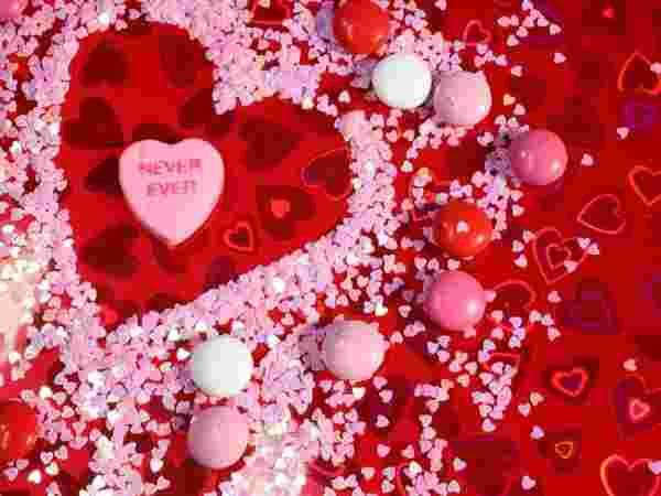 Most Read:लव राशिफल फरवरी: जानें वेलेंटाइन माह में प्यार के मामले में कौनसी राशियां रहेगी लकी